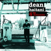 Dean Haitani - Times Like This
