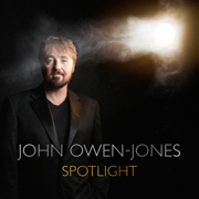 From Now On - John Owen-Jones - John Owen-Jones