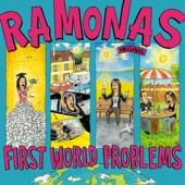 The Ramonas - Quarter Life Crisis