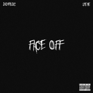Face Off (feat. Skeme) - Single Mp3 Download