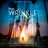 A Wrinkle in Time (Unabridged)