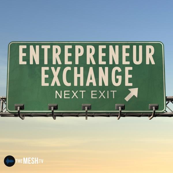 Entrepreneur Exchange