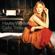 Shenandoah - Hayley Westenra, Nick Ingman & Irish Film Orchestra