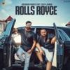 Rolls Royce feat Deep Jandu Single