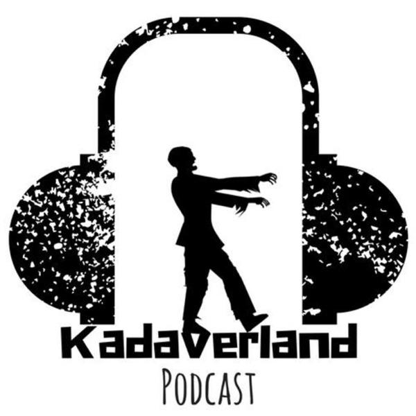 Kadaverland