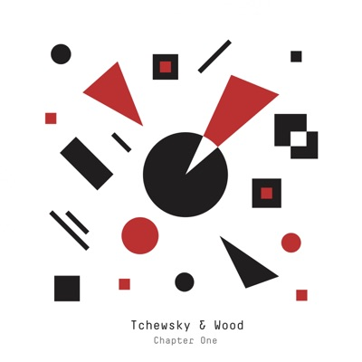 TCHEWSKY & WOOD
