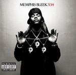 Memphis Bleek - Dear Summer (feat. JAY-Z)