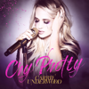 Carrie Underwood - Cry Pretty  artwork