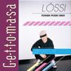 Lössi (Toinen Poski Remix) - Gettomasa & Toinen Poski
