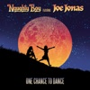 One Chance To Dance (Remixes) [feat. Joe Jonas] - Single, Naughty Boy