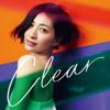 CLEAR - Maaya Sakamoto