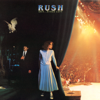 Rush - Exit... Stage Left (Live) [Remastered]  artwork