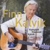 Finn Kalvik - Å Være Barn en Sommerdag artwork