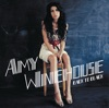 Start:05:06 - Amy Winehouse - Tears Dry On Their Own