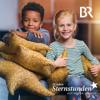 BAYERN 3 - (Ich wünsch dir) Sternstunden - der BR Benefizsong [feat. Christina Stürmer & das Münchner Rundfunkorchester] Grafik