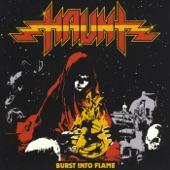 Haunt - My Mirage