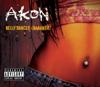 Akon - Trouble Nobody artwork