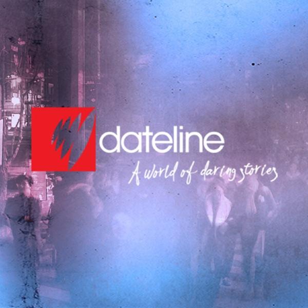 SBS Dateline