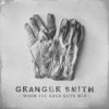 Granger Smith - Happens Like That artwork