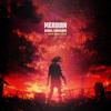 Merikan - Converge artwork