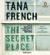 Tana French - The Secret Place: A Novel (Unabridged)