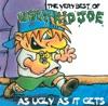 As Ugly As It Gets - The Very Best of Ugly Kid Joe, Ugly Kid Joe