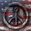 Live (feat. The E-Collective) - Terence Blanchard