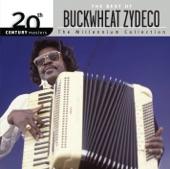 Buckwheat Zydeco - Beast Of Burden