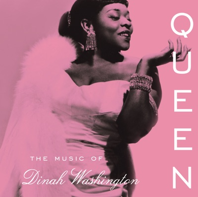 Dinah Washington, Dinah Washington (voix), Hal Mooney & His Orchestra, Cannonball Adderley (saxophone alto), Junior Mance (piano)