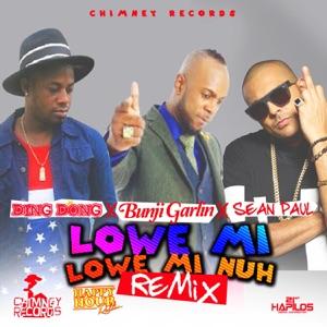 Lowe Mi, Lowe Mi Nuh (Remix, Vol .2) - Single Mp3 Download