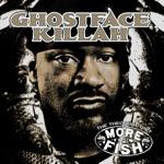 Ghostface Killah - Back Like That Remix (feat. Kanye West & Ne-Yo)