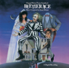 Beetlejuice (Soundtrack from the Motion Picture) - Danny Elfman