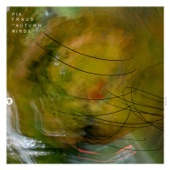 Autumn Winds - EP
