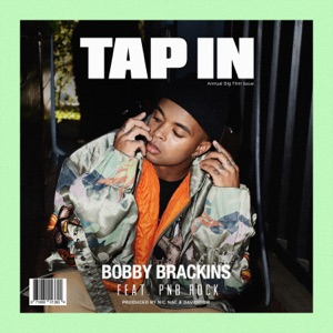 Tap In (feat. PnB Rock) - Single Mp3 Download