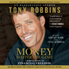 Tony Robbins - MONEY Master the Game (Unabridged) artwork