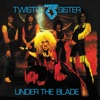 Under the Blade, Twisted Sister