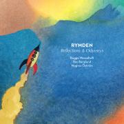 Pitter-Patter - Rymden