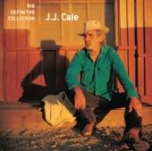 J.J. Cale - Sensitive Kind