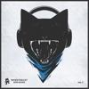 Monstercat Uncaged, Vol. 2