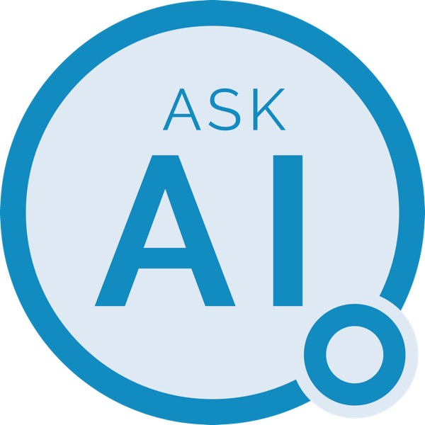 The Ask AI Podcast