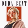 Bixinho by DUDA BEAT iTunes Track 1