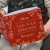 This Wild Darkness (Remixes) - EP, Moby