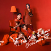 The Sam Willows - I'm Gonna Be Loved (This Christmas) artwork