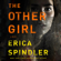 Erica Spindler - The Other Girl