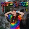 Peace & Love - EP