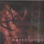 Narcotango - Otra Luna