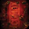 Climax (Original Motion Picture Soundtrack) - Varios Artistas