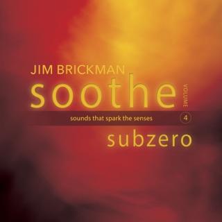 Soothe, Vol. 4: Subzero - Sounds That Spark the Senses