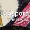 Diáspora Single