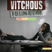 Vitchous - After a Long Day at Work